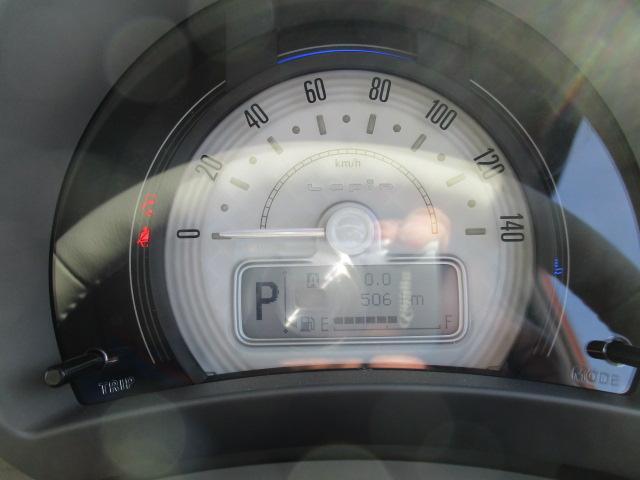 S デモカーUP 禁煙車 ディスチャージヘッドライト(11枚目)