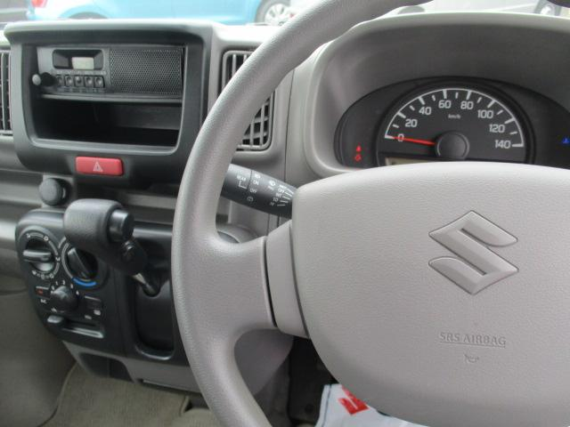 PA 2型 デモカーUP禁煙車 エアコン パワステ ラジオ(4枚目)