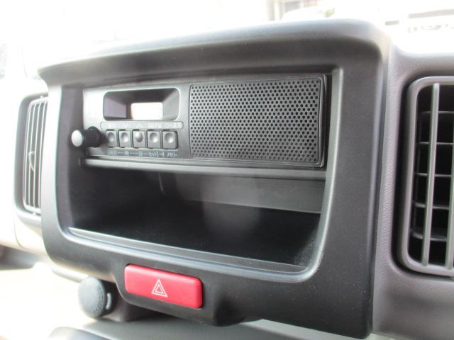 PC 2型 デモカーUP禁煙車 5AGS リモコンキー(7枚目)