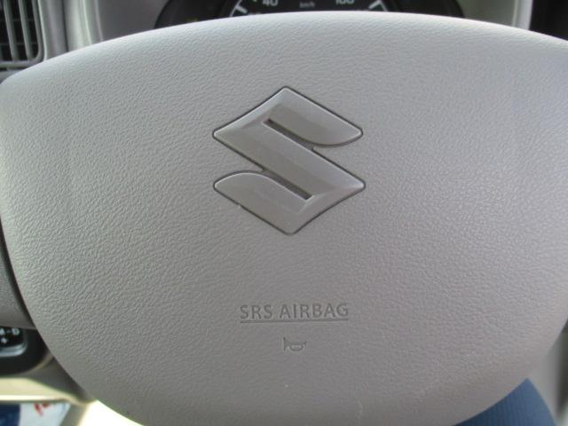 PC 2型 デモカーUP禁煙車 5AGS リモコンキー(12枚目)