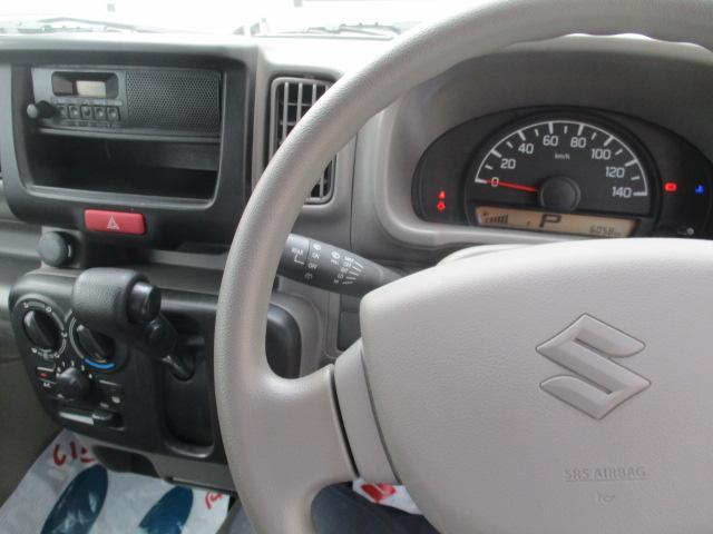 PC 2型 デモカーUP禁煙車低走行 リモコンキー スモーク(6枚目)