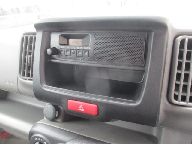 PC 2型 デモカーUP禁煙車低走行 リモコンキー スモーク(8枚目)