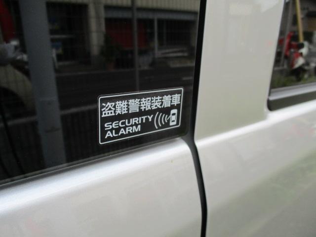 PC 2型 デモカーUP禁煙車低走行 リモコンキー スモーク(17枚目)