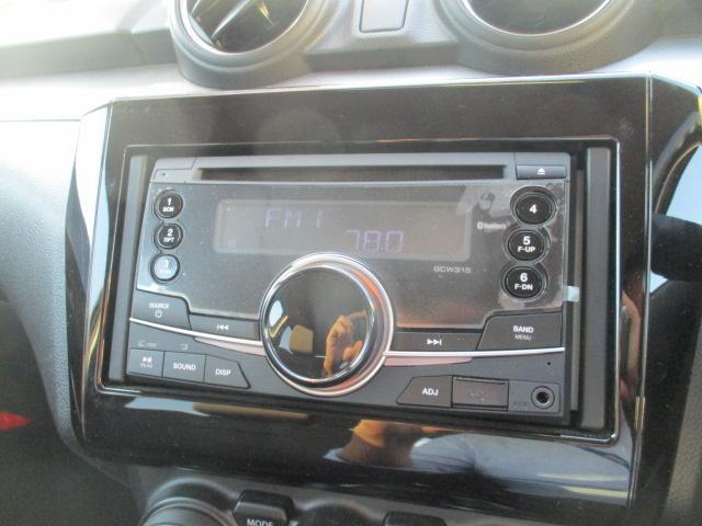XG デモカーUP禁煙車 CD フル装備 スマートキー(6枚目)