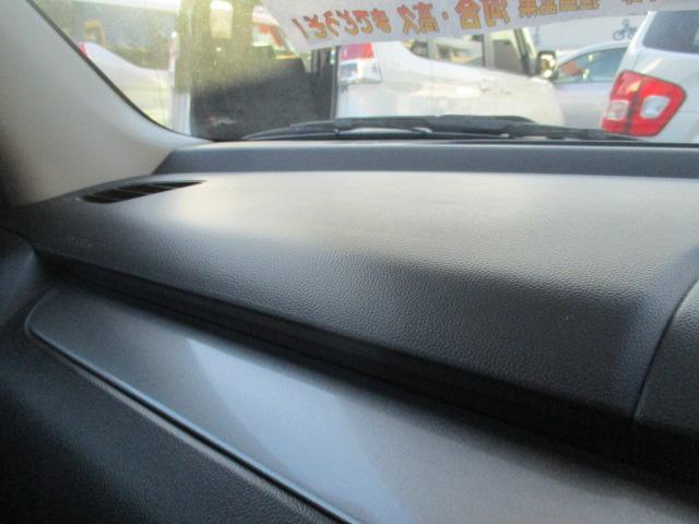 XG デモカーUP禁煙車 CD フル装備 スマートキー(11枚目)