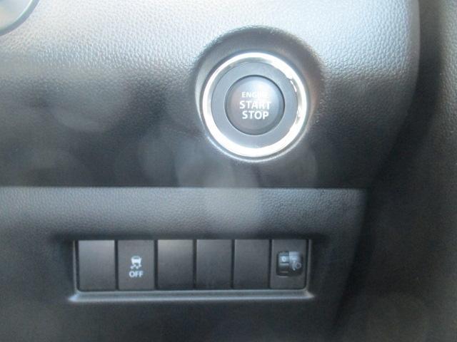 XG デモカーUP禁煙車 CD フル装備 スマートキー(13枚目)