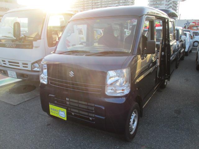PC 2型 デモカーUP禁煙車 リヤスモークガラス 前席PW(20枚目)