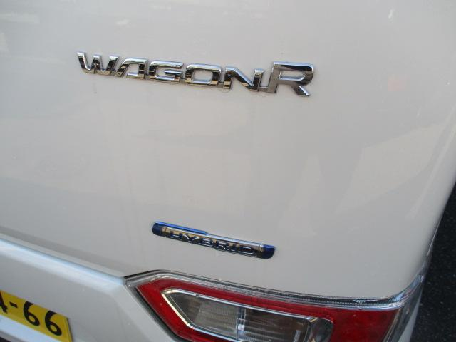 「スズキ」「ワゴンR」「コンパクトカー」「千葉県」の中古車19