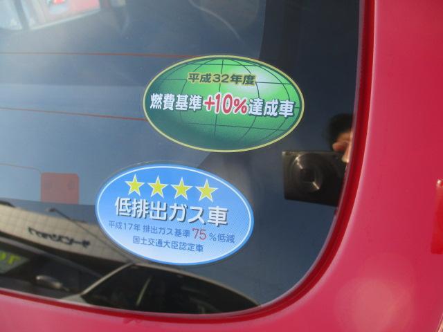 「スズキ」「アルト」「軽自動車」「千葉県」の中古車18