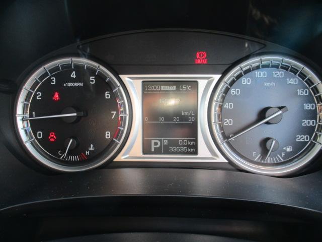 1.6 4WD ワンオーナー 衝突被害軽減ブレーキ LED(4枚目)