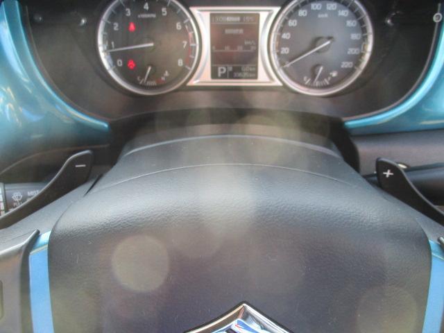 1.6 4WD ワンオーナー 衝突被害軽減ブレーキ LED(11枚目)