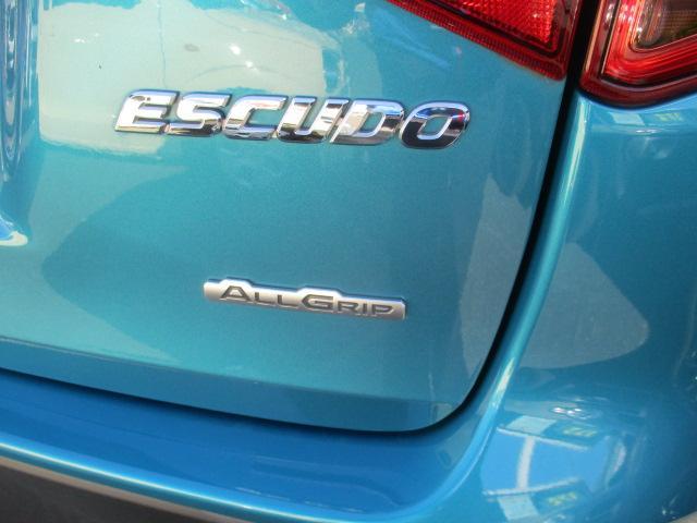 1.6 4WD ワンオーナー 衝突被害軽減ブレーキ LED(19枚目)