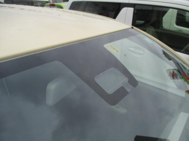 L 2型 前後衝突被害軽減ブレーキ禁煙車アイドリングストップ(2枚目)