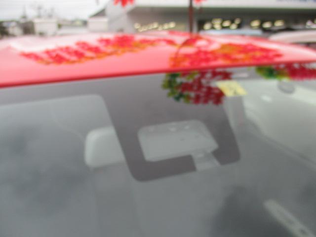 L 2型 前後衝突被害軽減ブレーキ 新車保証継承付 禁煙車(2枚目)