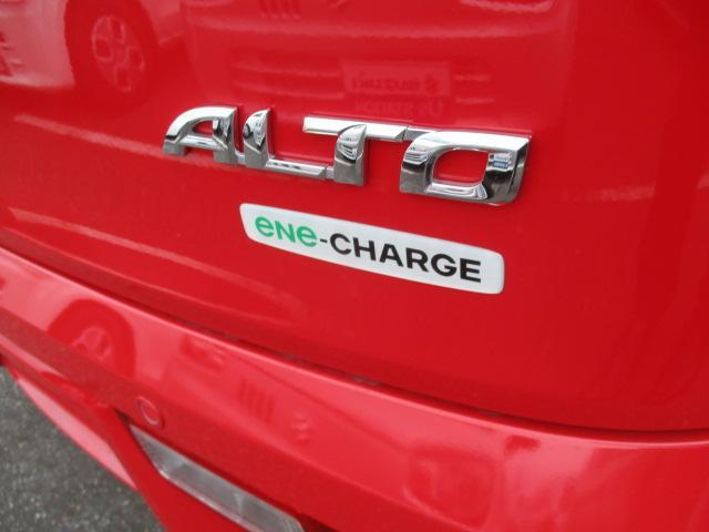 L 2型 前後衝突被害軽減ブレーキ 新車保証継承付 禁煙車(18枚目)