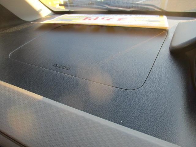 HYBRID FX 2型 前後衝突被害軽減ブレーキ 元試乗車(12枚目)