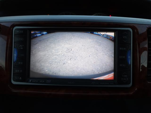 XHDDナビBカメラRモニターETCキーレスHID(6枚目)
