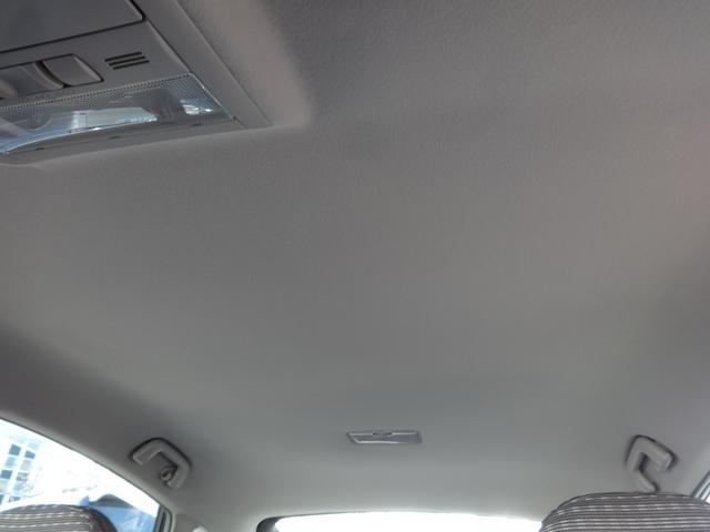 トヨタ プリウス S 純正ナビ バックカメラ インテリキー シートカバー付
