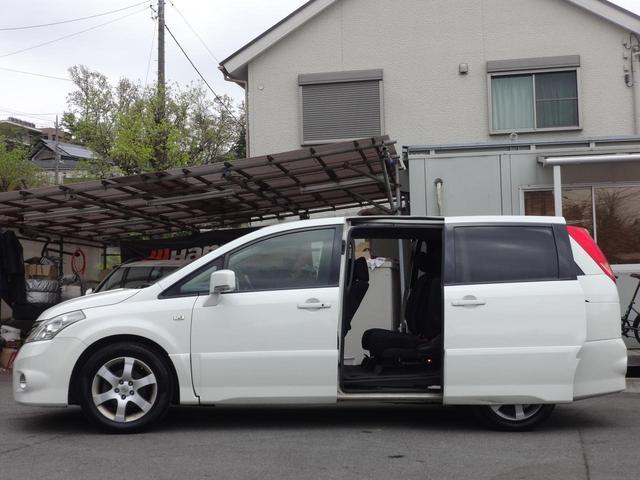 当店は一般社団法人 日本中古自動車販売協会連合会(JU)の加盟店として、信頼のお店づくりを目指します