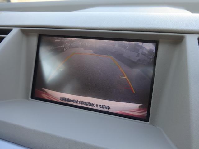 250XL 純正ナビ バックカメラ サイドカメラ ETC HID インテリキー(48枚目)