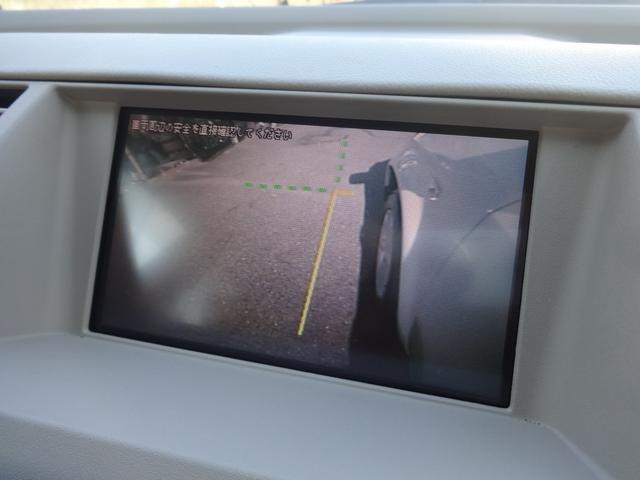 250XL 純正ナビ バックカメラ サイドカメラ ETC HID インテリキー(49枚目)