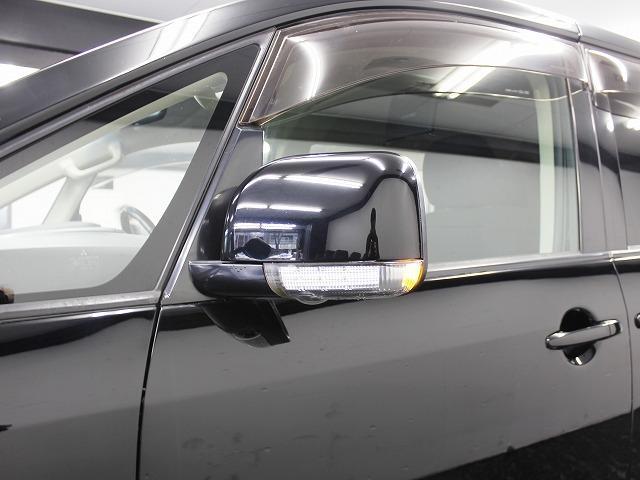 三菱 デリカD:5 G ナビPKG 電動ドア地デジナビ 新品AWブラックライト