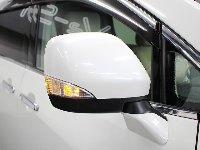 250XG 地デジ両側電動S 新品エアロ ローダウン(11枚目)