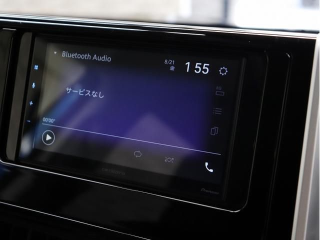 アドベンチャー 黒レザーシート リフトアップ 17インチ新品アルミ 新品TRDガーニッシュ KADDIS製オーバーフェンダー フォグLED(25枚目)