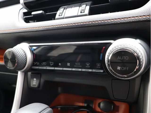 アドベンチャー 黒レザーシート リフトアップ 17インチ新品アルミ 新品TRDガーニッシュ KADDIS製オーバーフェンダー フォグLED(29枚目)