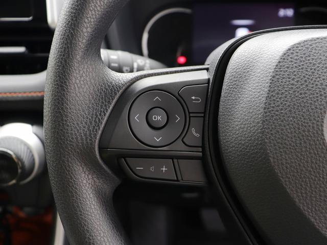 アドベンチャー 黒レザーシート リフトアップ 17インチ新品アルミ 新品TRDガーニッシュ KADDIS製オーバーフェンダー フォグLED(32枚目)