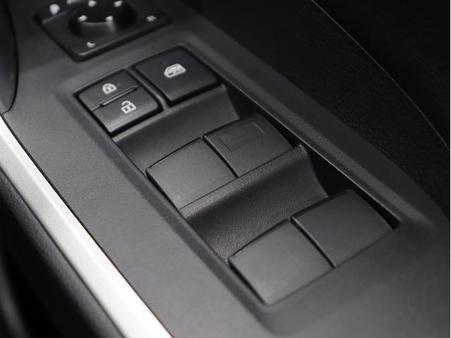 アドベンチャー 黒レザーシート リフトアップ 17インチ新品アルミ 新品TRDガーニッシュ KADDIS製オーバーフェンダー フォグLED(34枚目)