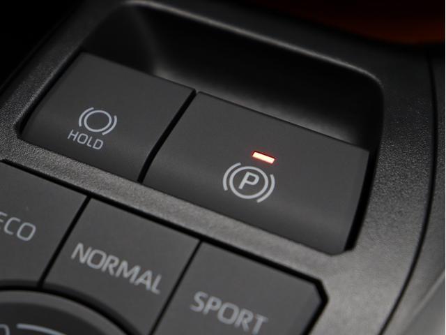 アドベンチャー 黒レザーシート リフトアップ 17インチ新品アルミ 新品TRDガーニッシュ KADDIS製オーバーフェンダー フォグLED(36枚目)