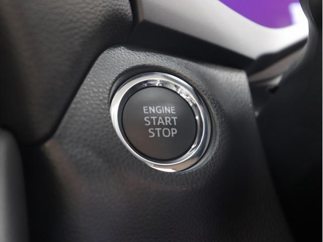 アドベンチャー 黒レザーシート リフトアップ 17インチ新品アルミ 新品TRDガーニッシュ KADDIS製オーバーフェンダー フォグLED(38枚目)