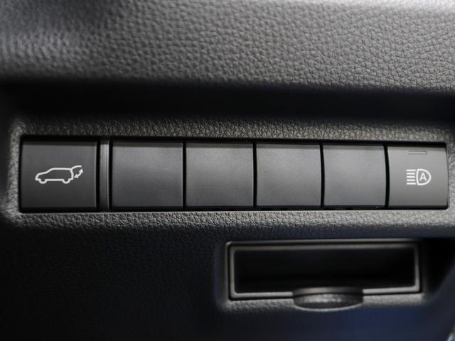 アドベンチャー 黒レザーシート リフトアップ 17インチ新品アルミ 新品TRDガーニッシュ KADDIS製オーバーフェンダー フォグLED(39枚目)
