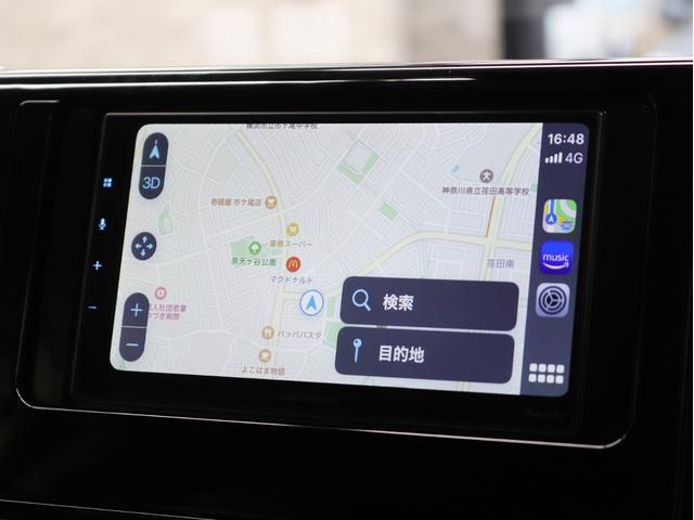 アドベンチャー 4WD 黒皮パワーシート 新品アルミホイール リフトアップ 新品ディスプレイオーディオ Apple/AndroidCarPlay対応 シートH/シートAC ワンオーナー(22枚目)