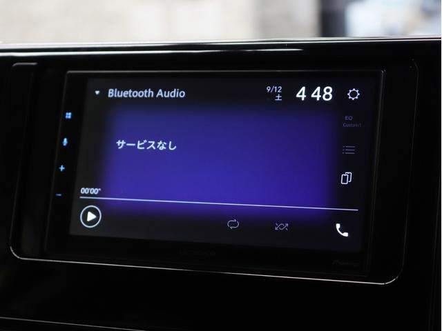 アドベンチャー 4WD 黒皮パワーシート 新品アルミホイール リフトアップ 新品ディスプレイオーディオ Apple/AndroidCarPlay対応 シートH/シートAC ワンオーナー(23枚目)