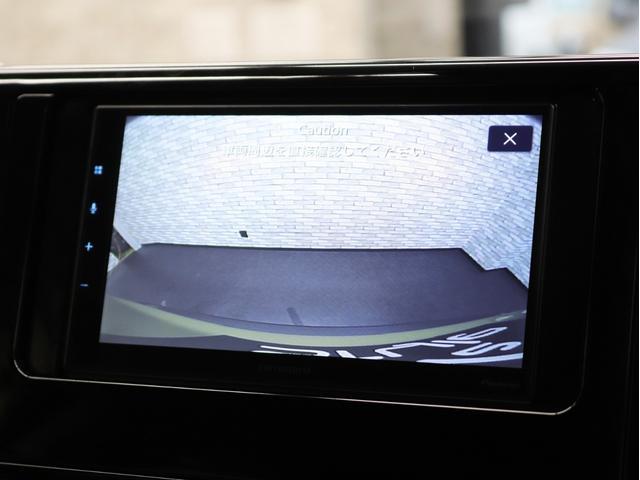 アドベンチャー 4WD 黒皮パワーシート 新品アルミホイール リフトアップ 新品ディスプレイオーディオ Apple/AndroidCarPlay対応 シートH/シートAC ワンオーナー(24枚目)