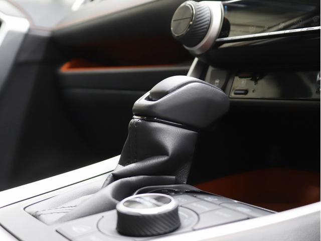 アドベンチャー 4WD 黒皮パワーシート 新品アルミホイール リフトアップ 新品ディスプレイオーディオ Apple/AndroidCarPlay対応 シートH/シートAC ワンオーナー(26枚目)
