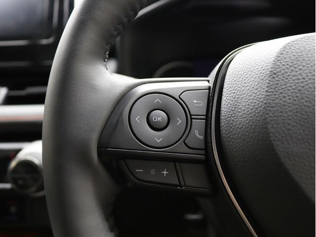アドベンチャー 4WD 黒皮パワーシート 新品アルミホイール リフトアップ 新品ディスプレイオーディオ Apple/AndroidCarPlay対応 シートH/シートAC ワンオーナー(28枚目)
