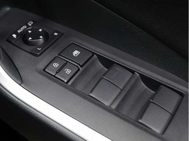 アドベンチャー 4WD 黒皮パワーシート 新品アルミホイール リフトアップ 新品ディスプレイオーディオ Apple/AndroidCarPlay対応 シートH/シートAC ワンオーナー(30枚目)