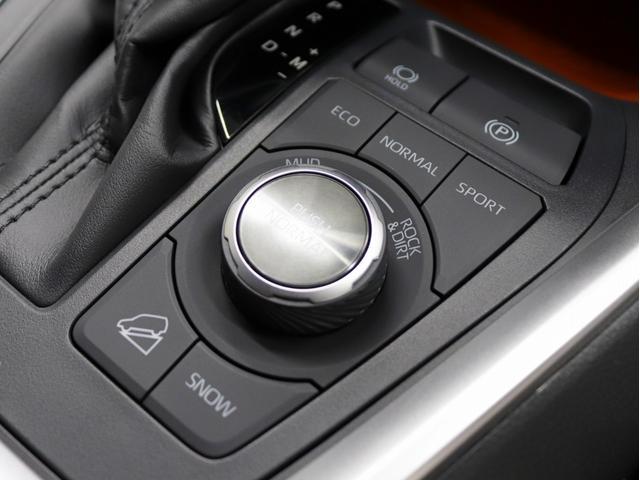 アドベンチャー 4WD 黒皮パワーシート 新品アルミホイール リフトアップ 新品ディスプレイオーディオ Apple/AndroidCarPlay対応 シートH/シートAC ワンオーナー(32枚目)
