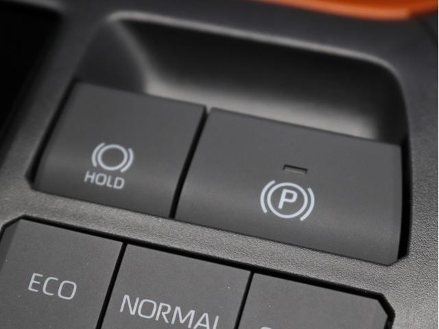 アドベンチャー 4WD 黒皮パワーシート 新品アルミホイール リフトアップ 新品ディスプレイオーディオ Apple/AndroidCarPlay対応 シートH/シートAC ワンオーナー(33枚目)