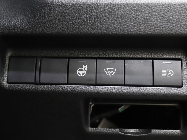 アドベンチャー 4WD 黒皮パワーシート 新品アルミホイール リフトアップ 新品ディスプレイオーディオ Apple/AndroidCarPlay対応 シートH/シートAC ワンオーナー(37枚目)
