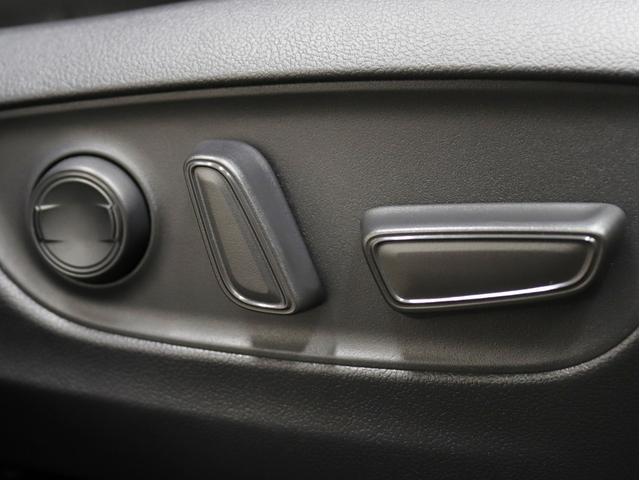 アドベンチャー 4WD 黒皮パワーシート 新品アルミホイール リフトアップ 新品ディスプレイオーディオ Apple/AndroidCarPlay対応 シートH/シートAC ワンオーナー(38枚目)