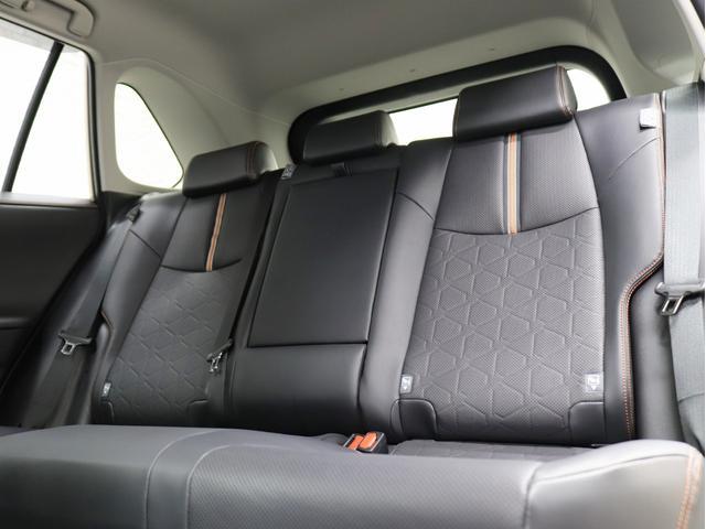 アドベンチャー 4WD 黒皮パワーシート 新品アルミホイール リフトアップ 新品ディスプレイオーディオ Apple/AndroidCarPlay対応 シートH/シートAC ワンオーナー(40枚目)