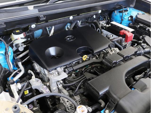 アドベンチャー 4WD 黒皮パワーシート 新品アルミホイール リフトアップ 新品ディスプレイオーディオ Apple/AndroidCarPlay対応 シートH/シートAC ワンオーナー(42枚目)