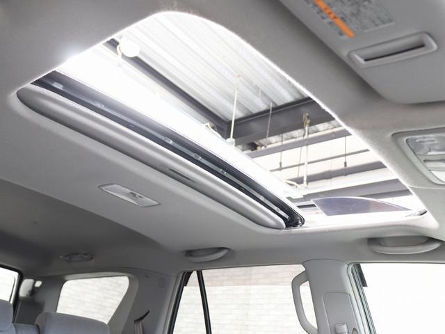 SSR-Xリミテッド サンルーフ フルセグ地デジ HDDナビ 2インチリフトアップ 新品17インチアルミホイール 4連イカリングヘッドライト(22枚目)