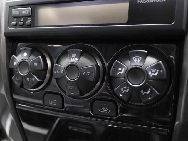 SSR-Xリミテッド サンルーフ フルセグ地デジ HDDナビ 2インチリフトアップ 新品17インチアルミホイール 4連イカリングヘッドライト(27枚目)
