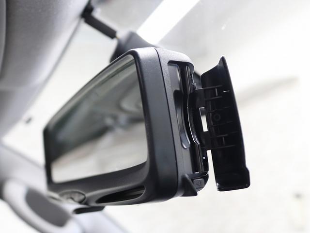 SSR-Xリミテッド サンルーフ フルセグ地デジ HDDナビ 2インチリフトアップ 新品17インチアルミホイール 4連イカリングヘッドライト(31枚目)