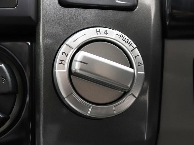 SSR-Xリミテッド サンルーフ フルセグ地デジ HDDナビ 2インチリフトアップ 新品17インチアルミホイール 4連イカリングヘッドライト(34枚目)